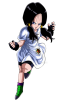 Dbz_videl_v2_by_avebellez-d8ophty.png