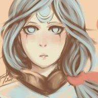 GoddessLuna
