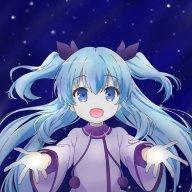 ★Under The Stars★