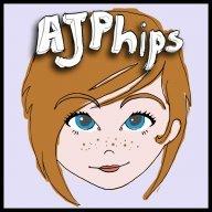 AJPhips