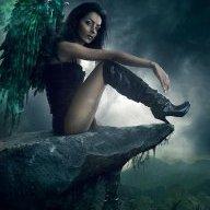 Angel2Mars