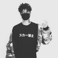 Tatsuo