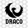 Draco Red
