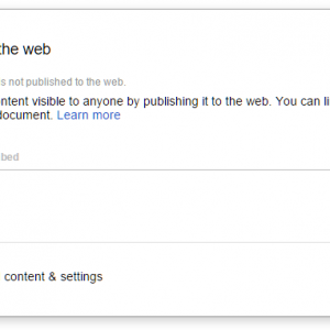 GoogleDocPublishing2.png