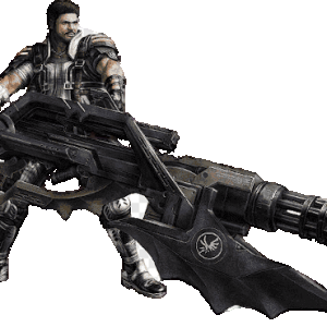 heavy_machine_gun-resized-removebg-preview.png