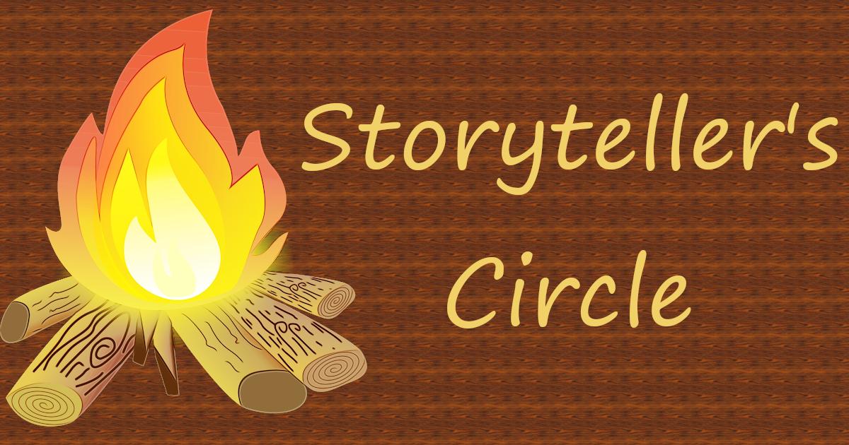 www.storytellerscircle.com